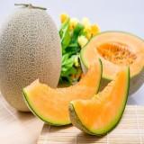 Hales Best Jumbo Cantaloupe
