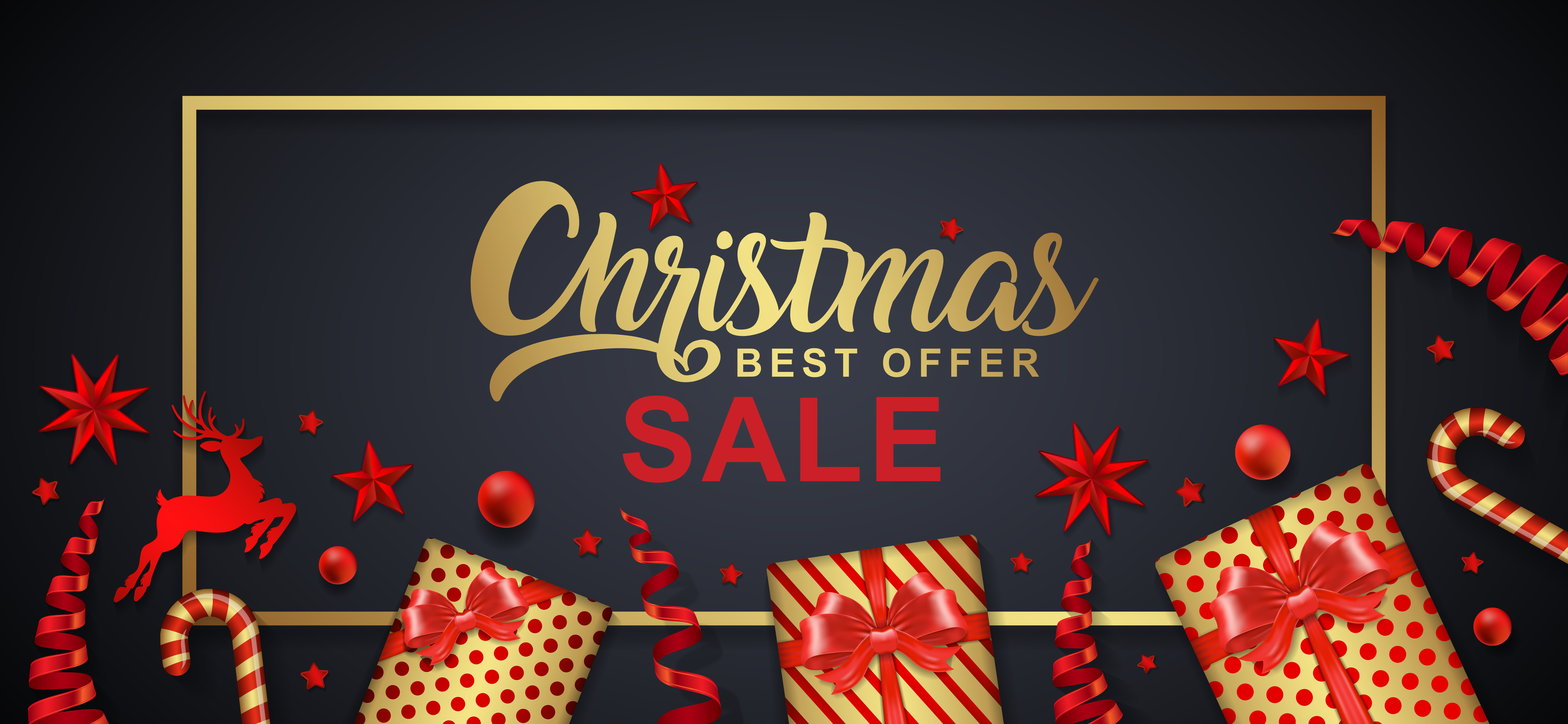 CHRISTMAS SALES GOING ON NOW!!!